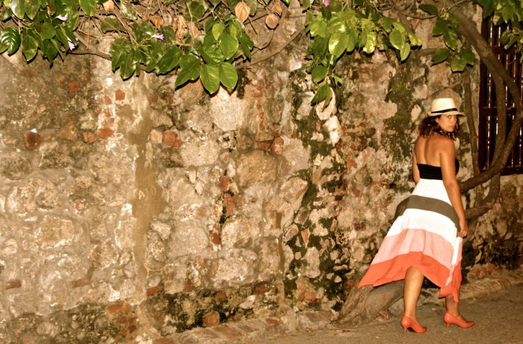 Shan Cartagena