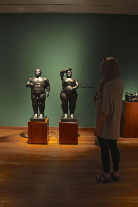 ashley-adam-and-eve-botero