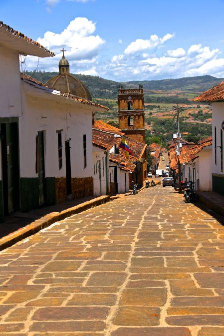 Barichara streets 2.jpg