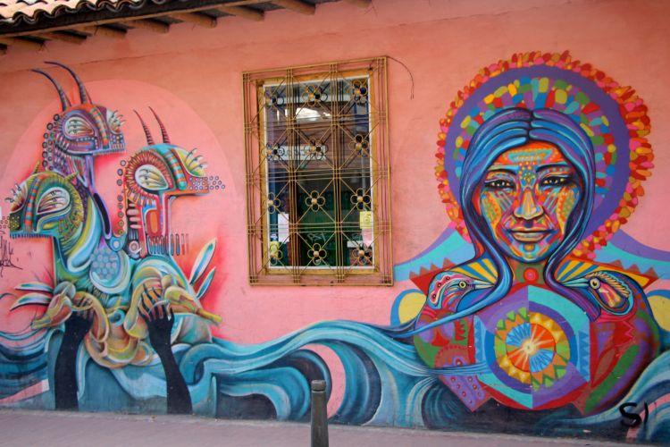 bogota-graffiti