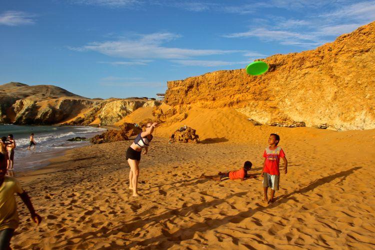 frisbee-cabo-beach-5