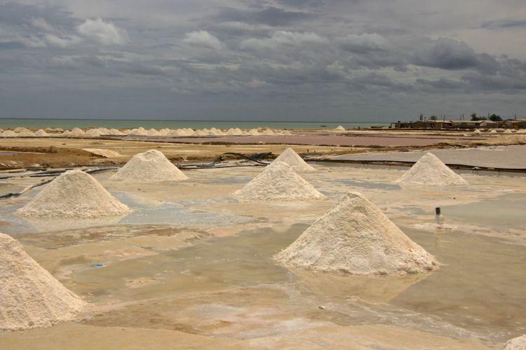 manaure-salt-mines-2