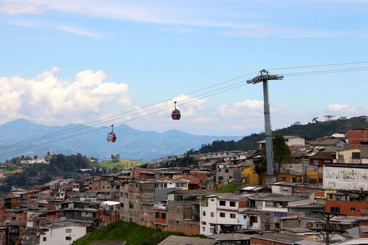 manizales-cable-cars-2
