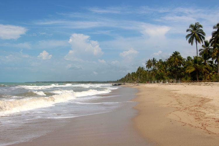 palomino-beach-3