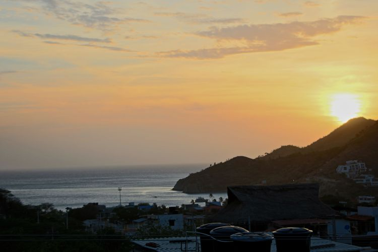 sunset-in-taganga2