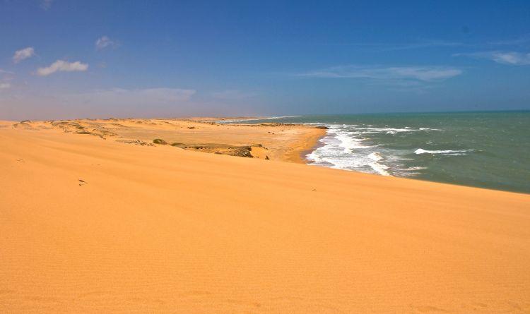 taroa-dunes-2