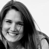 Inspiring Women Series: A Conversation with Heather Cheeseman