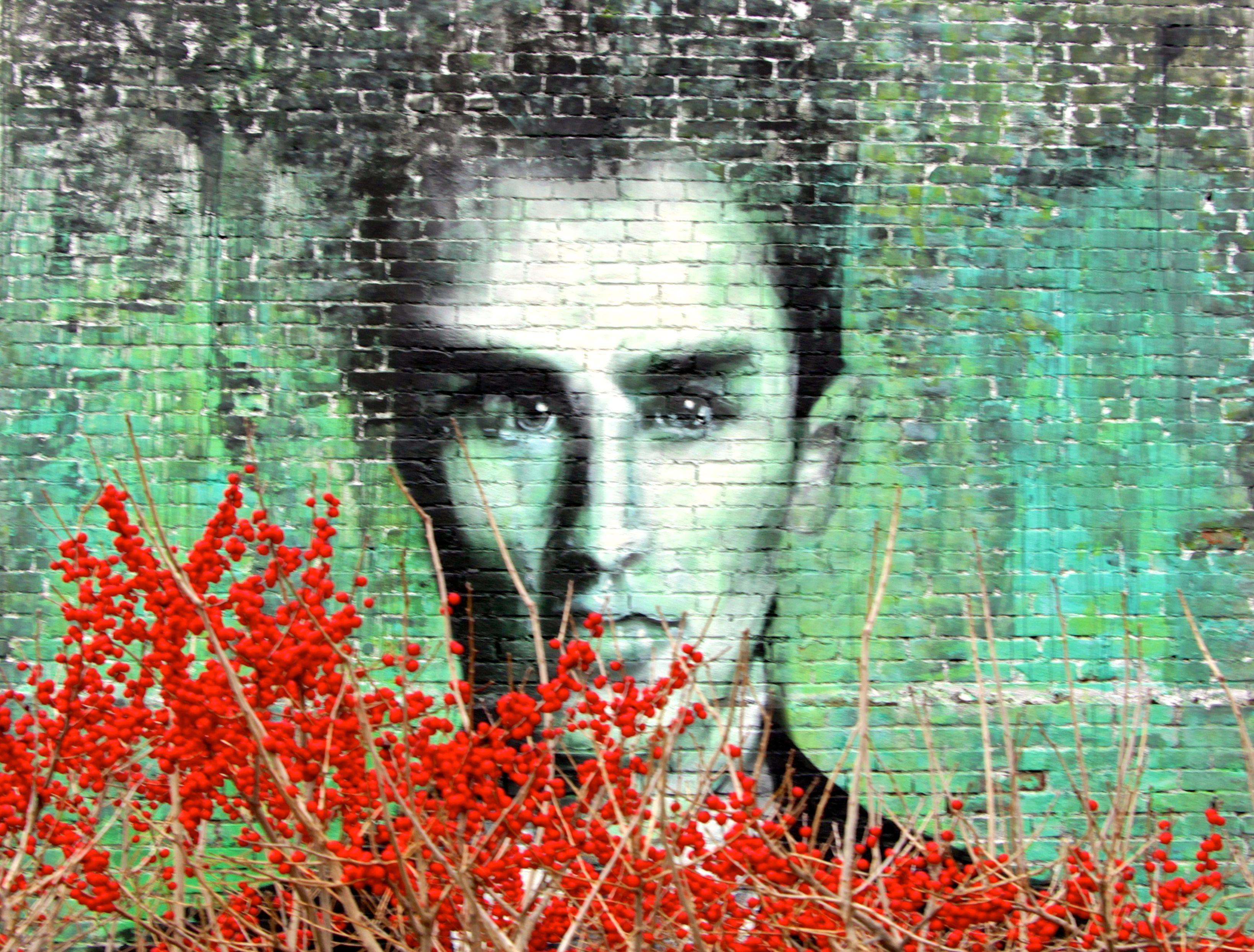 high-line-graffit