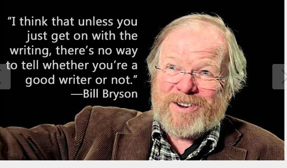 Bill Bryson Screen Shot 2015-02-26 at 8.50.23 AM