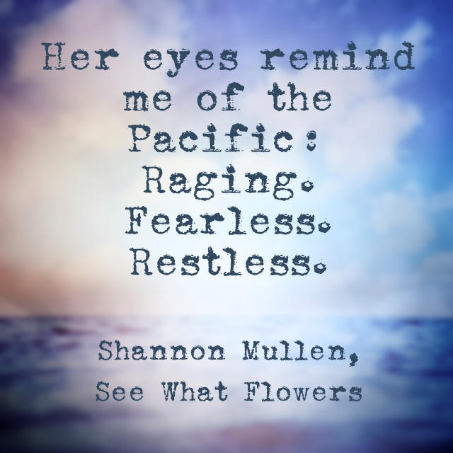 Check Out My Goodreads Author Profile For More See What Flowers Quotes.