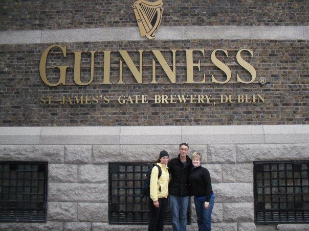 Guinness 3