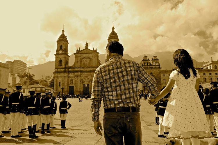 Bogota Square.jpg
