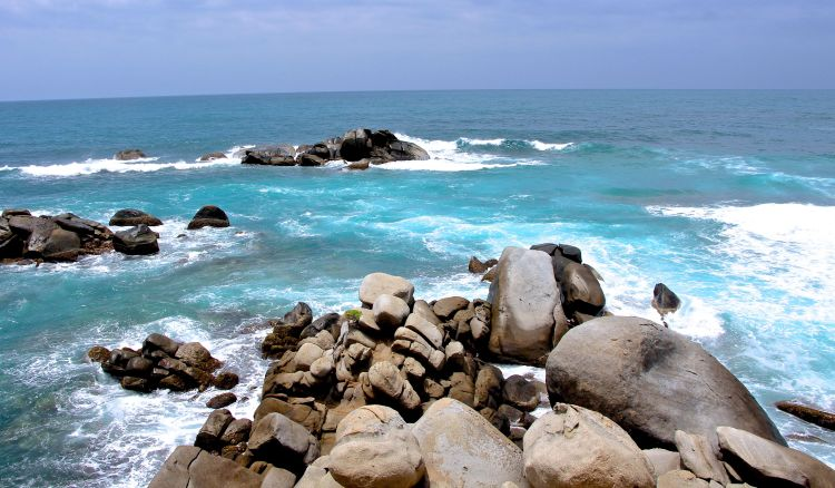 Cabo Beach 3 Tayrona Hike (1).jpg